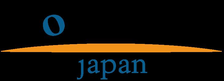 フォーティテュードジャパン